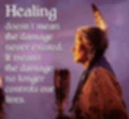 healing4.jpg
