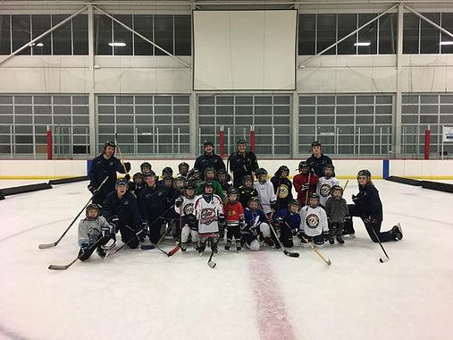 learn to play hockey.jpg