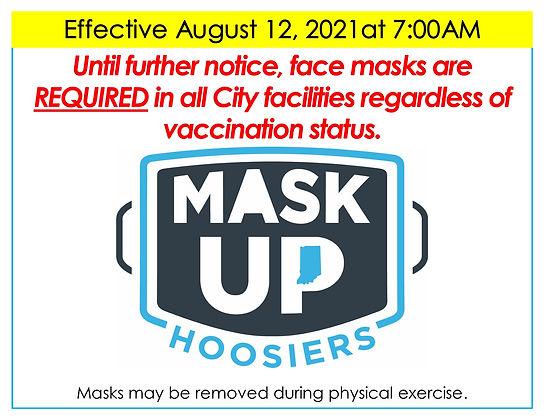 Mask Back Up 8.11.21.jpg