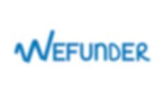 wefunder.png