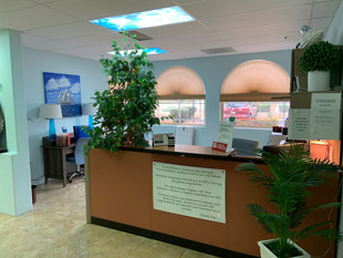 Front Desk_Image 1.jpeg