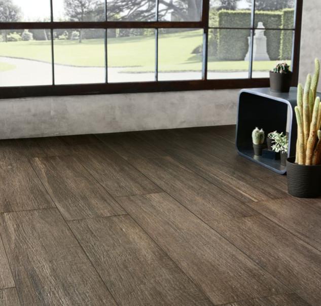 Essenze Wood