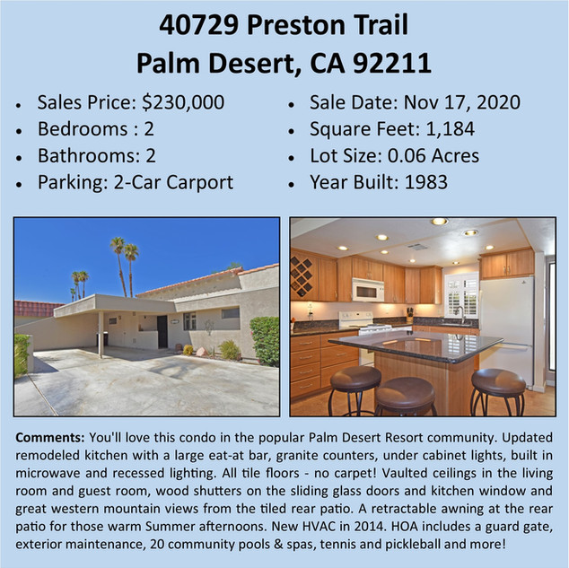 40729 Preston Trail - 2020.jpg