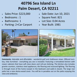 40796 Sea Island Ln - 2021.jpg