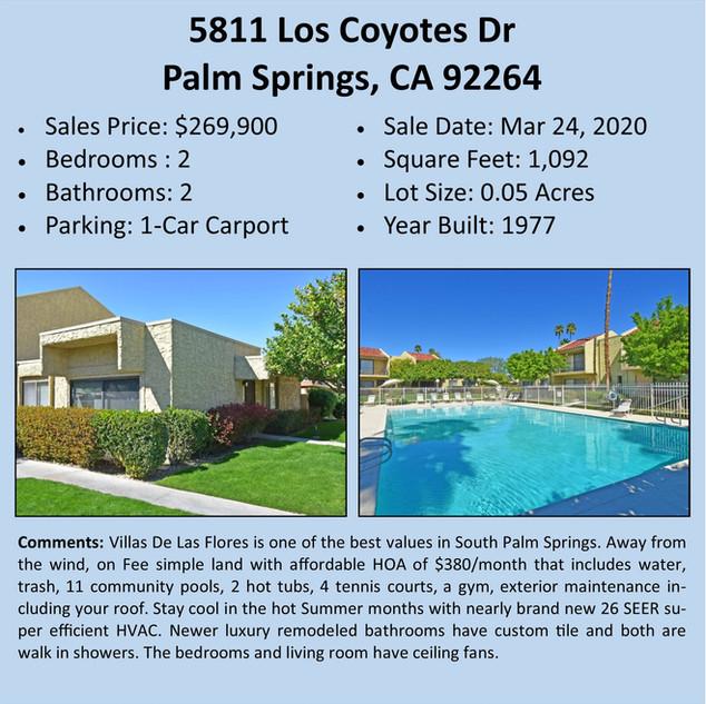 5811 Los Coyotes Dr - 2020.jpg