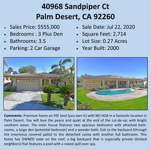 40968 Sandpiper Ct -2020.jpg