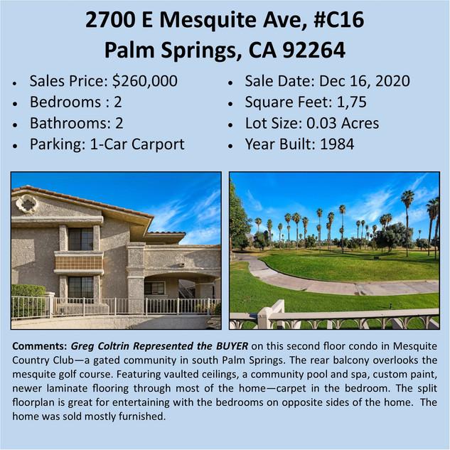2700 E Mesquite Ave, C16 - 2020.jpg