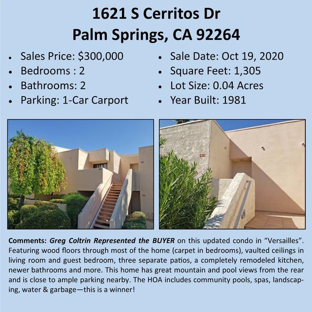 1621 S Cerritos Dr - 2020.jpg