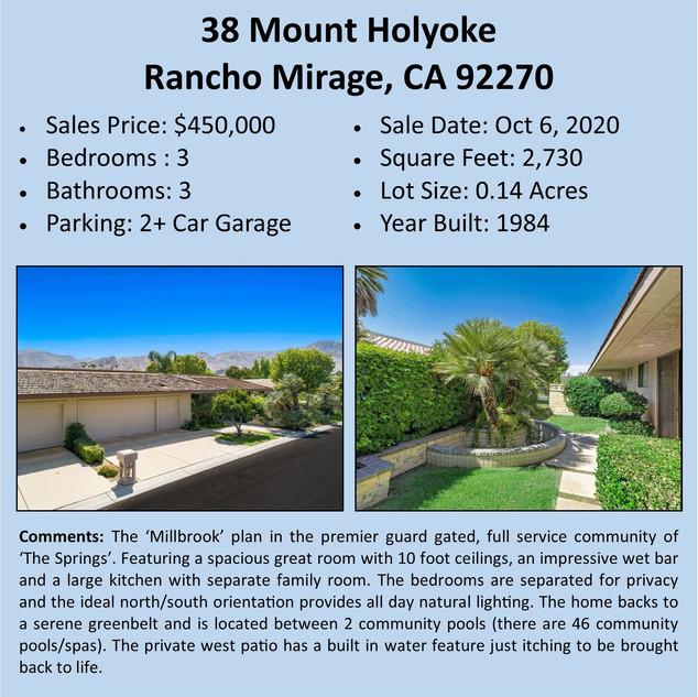 38 Mount Holyoke - 2020.jpg