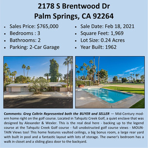 2178 S Brentwood Dr - 2021.jpg