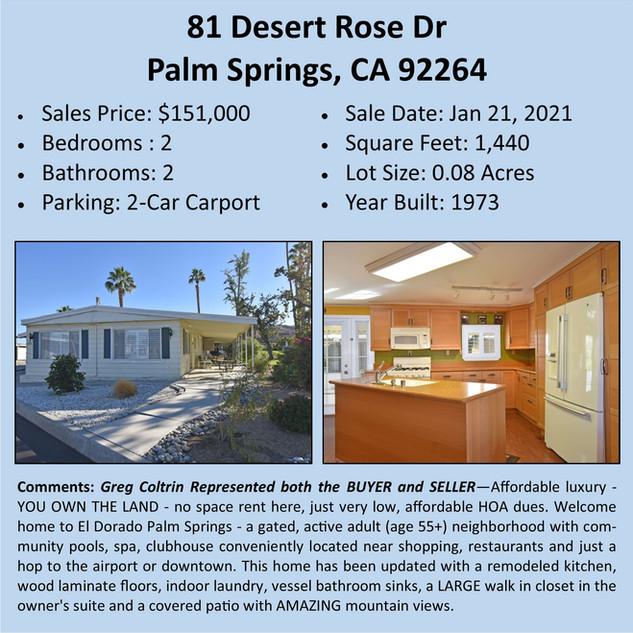 81 Desert Rose Dr - 2021.jpg