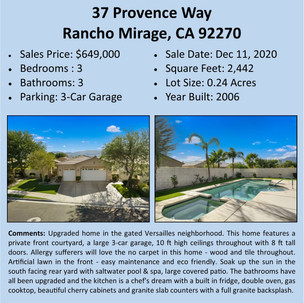 37 Provence Way - 2020.jpg