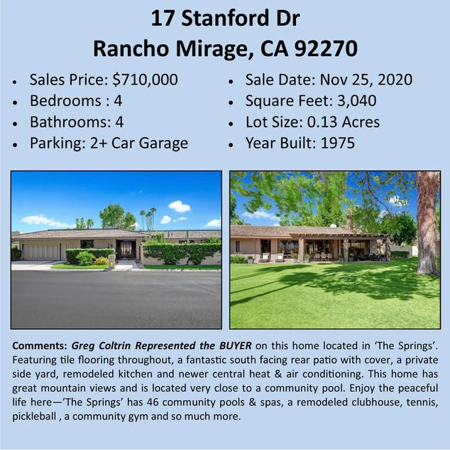 17 Stanford Dr - 2020.jpg