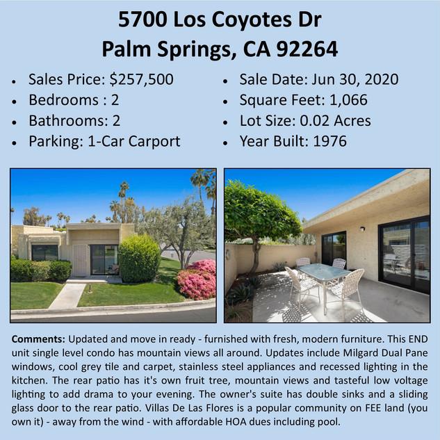 5700 Los Coyotes Dr - 2020.jpg