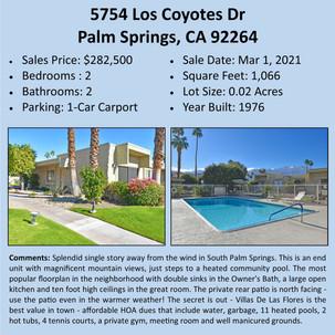 5754 Los Coyotes Dr - 2021.jpg
