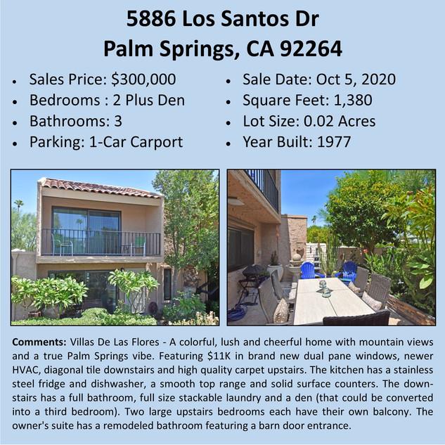 5886 Los Santos Dr - 2020.jpg