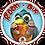 Thumbnail: Roon & Dup