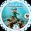 Thumbnail: Ziran & les récifs coralliens