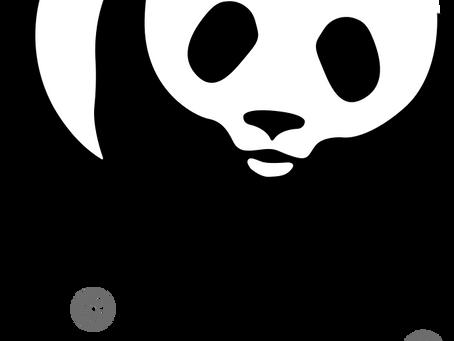 Nos amis WWF
