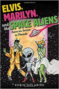 Elvis-Marilyn-SpaceAliens-cover.jpg
