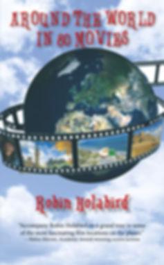 80MoviesForICPWeb.jpg