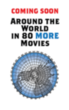 80 more movies mockup.png