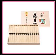 01_三輪素麺.png