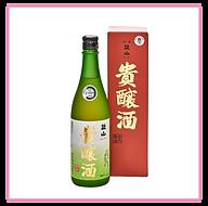 13_談山貴醸酒.png