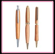 19_鼓の里木製ボールペン.png