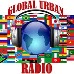 Global Urban Radio Avatar.jpg