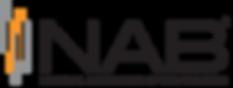 logo_main_standard.png