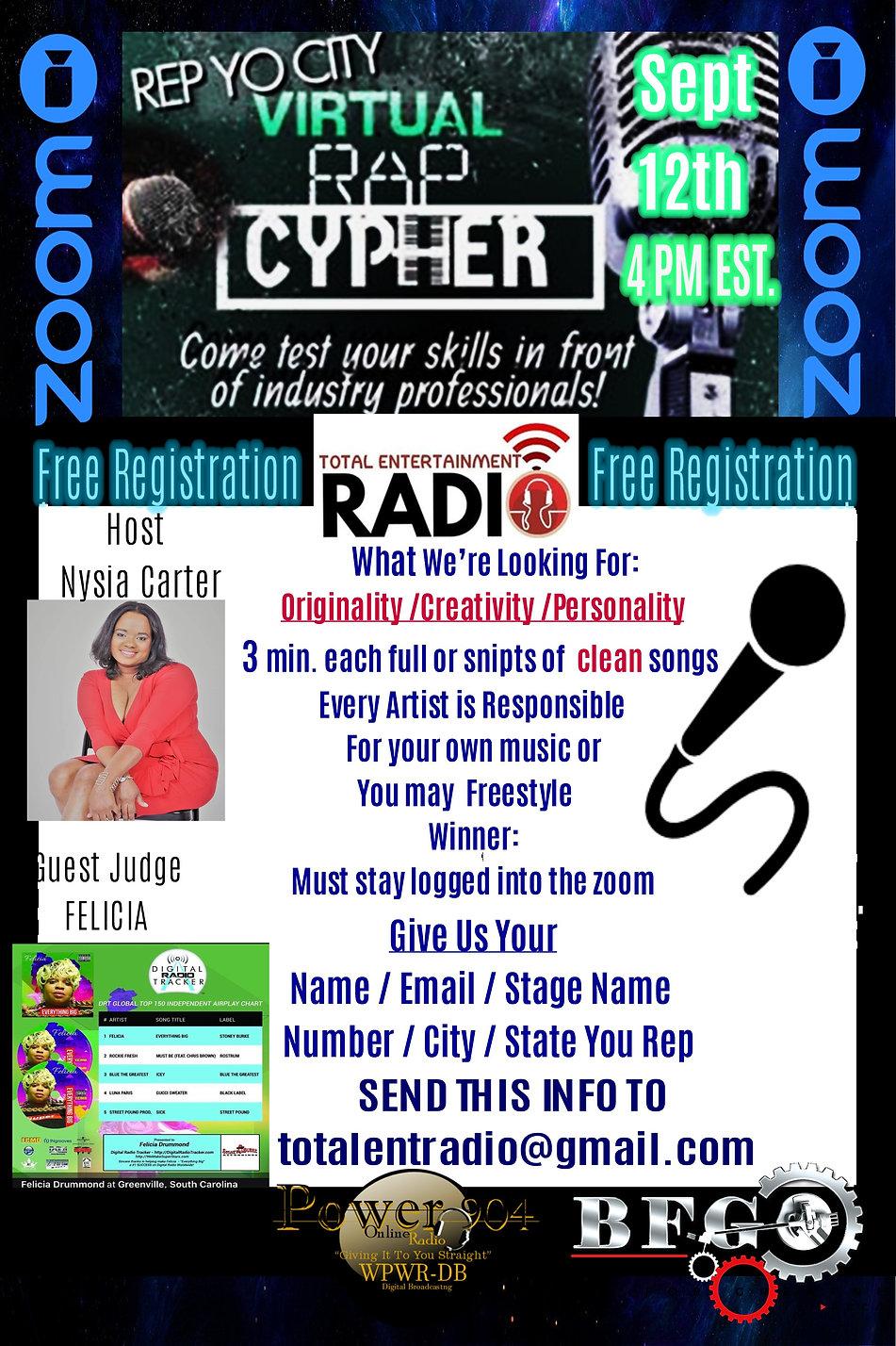 cypher flyer abbb.jpg