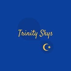 trinity sks