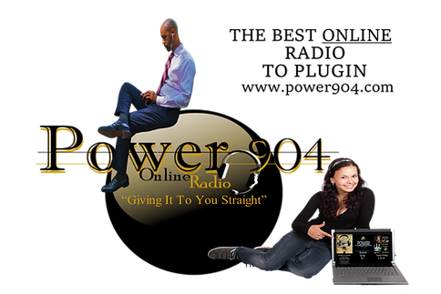 power904 flyer.png