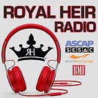 Royal Heir Radio.jpg