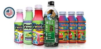 body-aqua-banner-1536x741.png