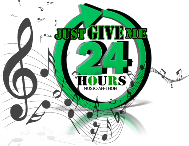 24HOUR LOGO.png