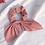 Thumbnail: CHOUCHOU noeud élastique