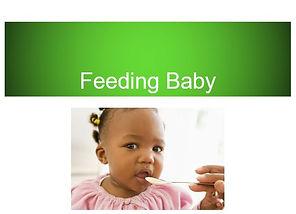 feed baby.JPG