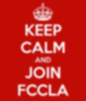 keep-calm-and-join-fccla_orig.png
