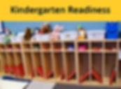 kindergarten readiness.JPG