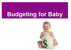budget baby.JPG