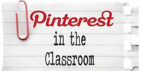 pinterest in class.jpg