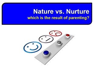Nature vs Nurture Activity.JPG