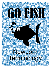 card front newborn.png