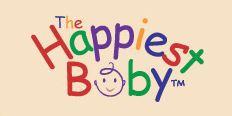 happiest baby icon.JPG