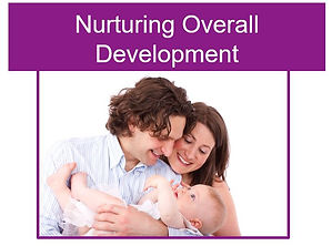 Nurturing Child Development.JPG