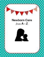 newborn a-z2.JPG