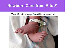newborn care 2019.JPG