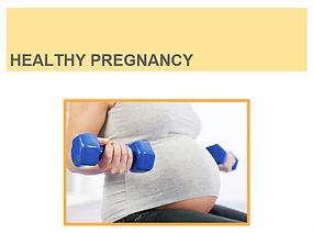 Healthy Pregnancy.JPG